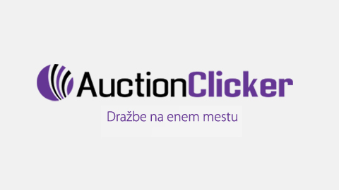 auction-clicker-drazbe-na-enem-mestu